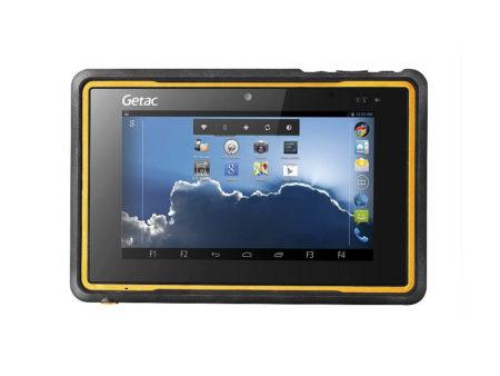 tablet-z710-0