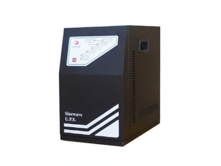 یو پی اس Office UPS with External battery Classic-E Series