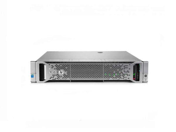 server dl 380 g9-1
