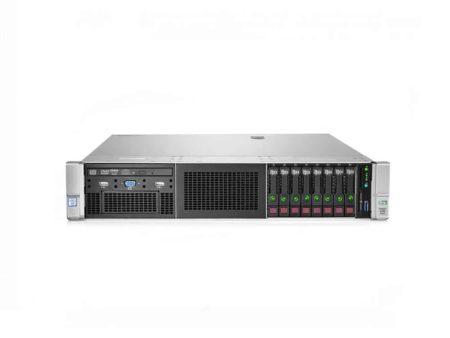 server dl 380 g9