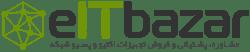 ای آی تی بازار | فروش تجهیزات شبکه و فیبر نوری